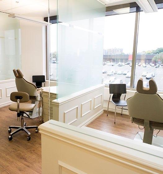 Orthodontiste Anjou