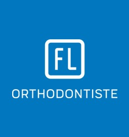 F. Lavoie Orthodontiste